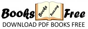 Booksfree.org logo Download all pdf books free