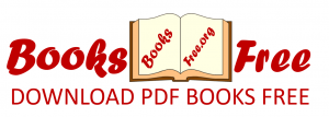 Booksfree.org logo Download all pdf books freee